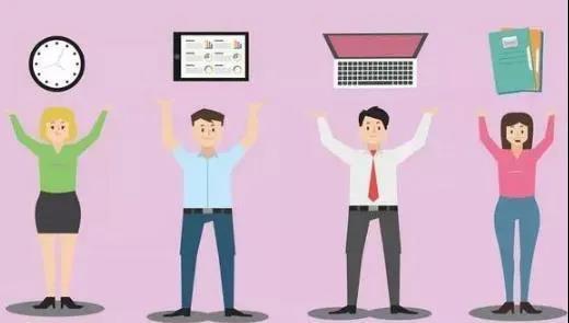 为什么说弹性雇佣是一种更加灵活的人力资源管理方式?